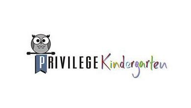 Privilege Kindergarten Logo