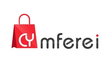 CYmferei Logo