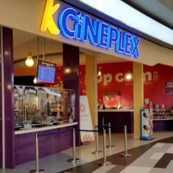 K Cineplex Cimenas