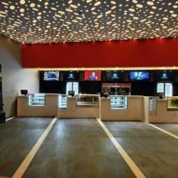 Rio Premier Cinema In Nicosia Mall