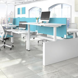 Office and Home Solutions - Narbutas Motion Modern Office Furniture