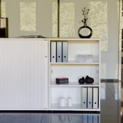 Office and Home Solutions - Narbutas Uni Plus Office Storage Solutions