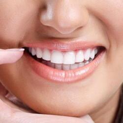 Lemesos Dental Clinic Cosmetic Dentistry