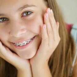Lemesos Dental Clinic Orthodontic Department