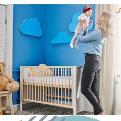 Mari Kali Baby Furniture And Equipment Stores