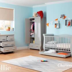 Mari Kali Newborn Furniture